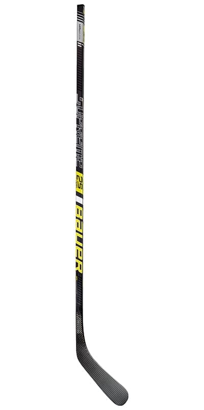 Bauer Supreme 2S Team Griptac Composite Ice Hockey Stick
