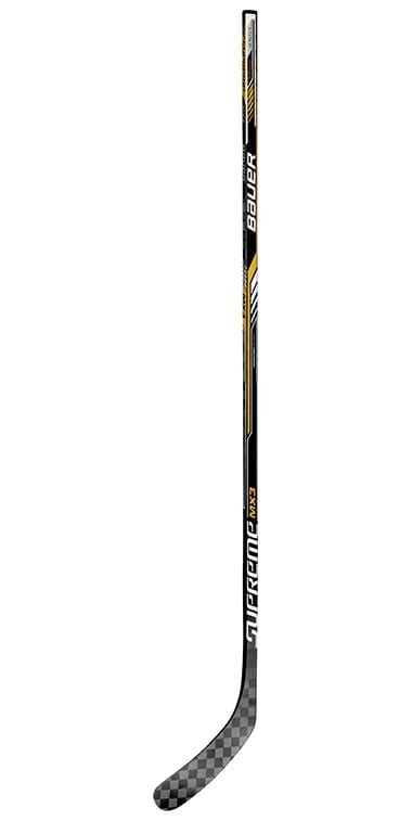 BAUER SUPREME TOTALONE MX3 SENIOR STICK