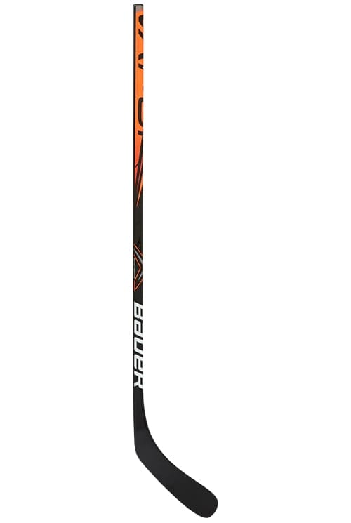 Bauer Vapor Prodigy Composite Ice Hockey Stick