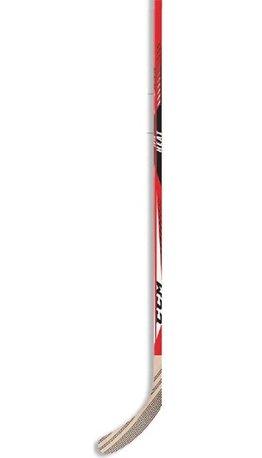 CCM 252 YOUTH STICK