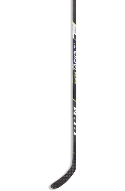 CCM Super Tacks AS3 Composite Ice Hockey Stick
