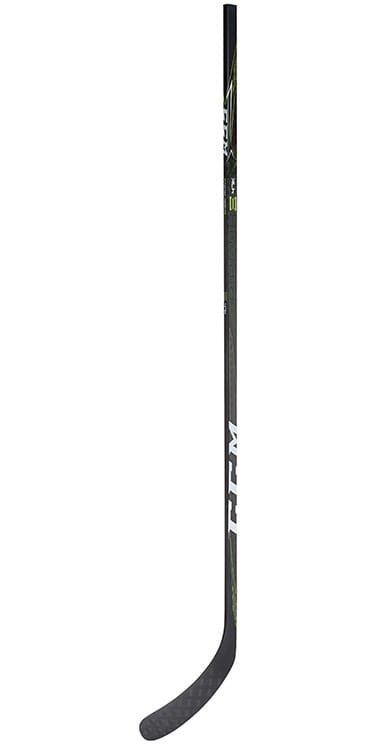 CCM RIBCOR 47K GRIP JUNIOR STICK