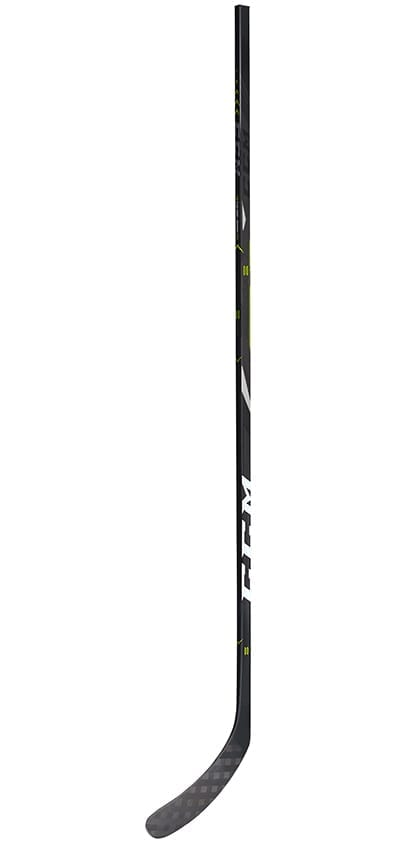 CCM Ribcor 65K Composite Ice Hockey Stick