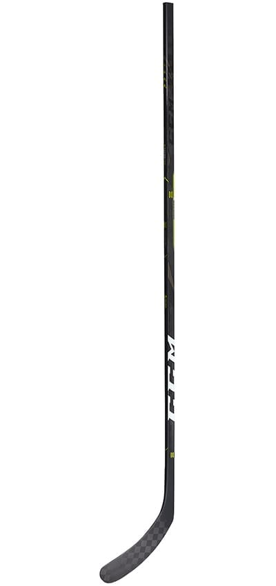 CCM Ribcor Trigger3D PMT Composite Ice Hockey Stick