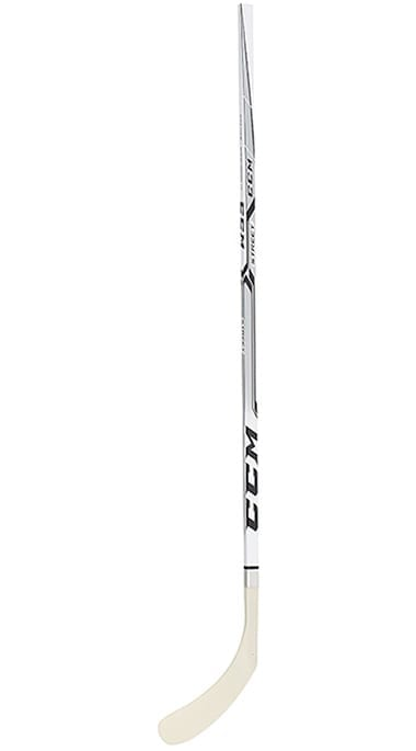 CCM STREET YOUTH STICK