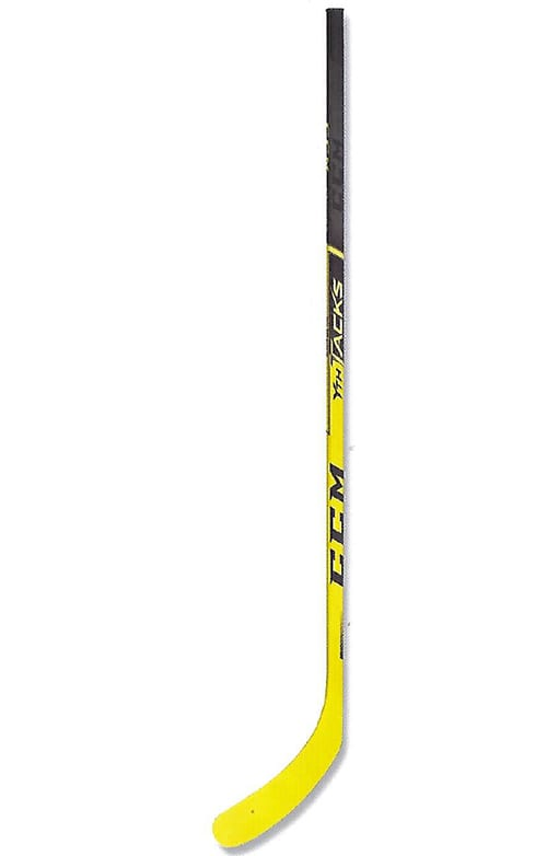 CCM Super Tacks Youth Composite Ice Hockey Stick