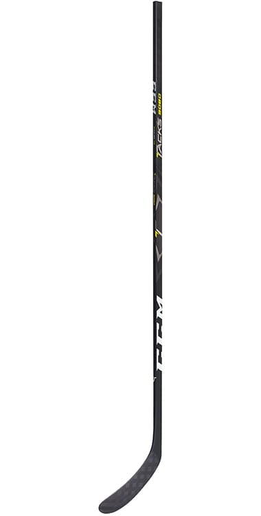 CCM Tacks 9080 Composite Ice Hockey Stick