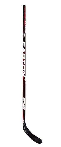 EASTON SYNERGY EQ50 GRIP INTERMEDIATE STICK
