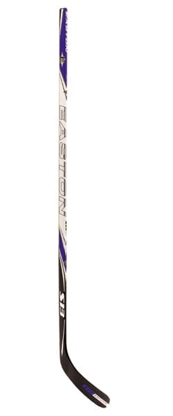 EASTON STEALTH S13 GRIP INTERMEDIATE STICK