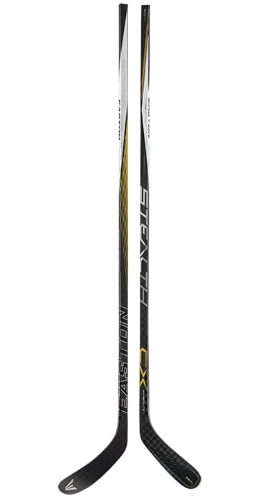 EASTON STEALTH CX GRIP INTERMEDIATE STICK