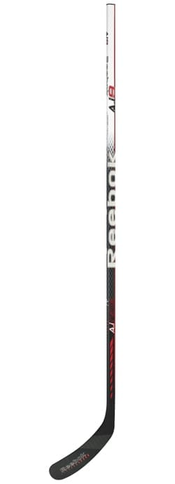 REEBOK A.i. 9 GRIP SENIOR STICK