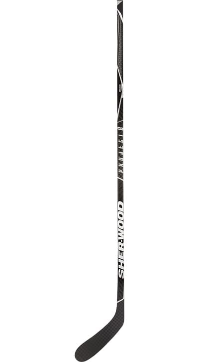 Sherwood Project 8 Composite Ice Hockey Stick