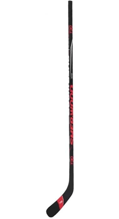 SHERWOOD T30 GEN II YOUTH STICK