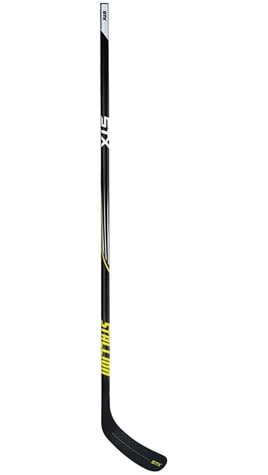 STX STALLION 300 JUNIOR STICK