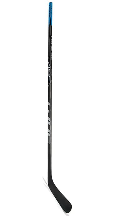 True A5.2 SBP Composite Ice Hockey Stick 2016 Model