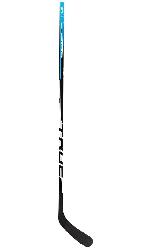 True XC7 ACF Senior Ice Hockey Stick