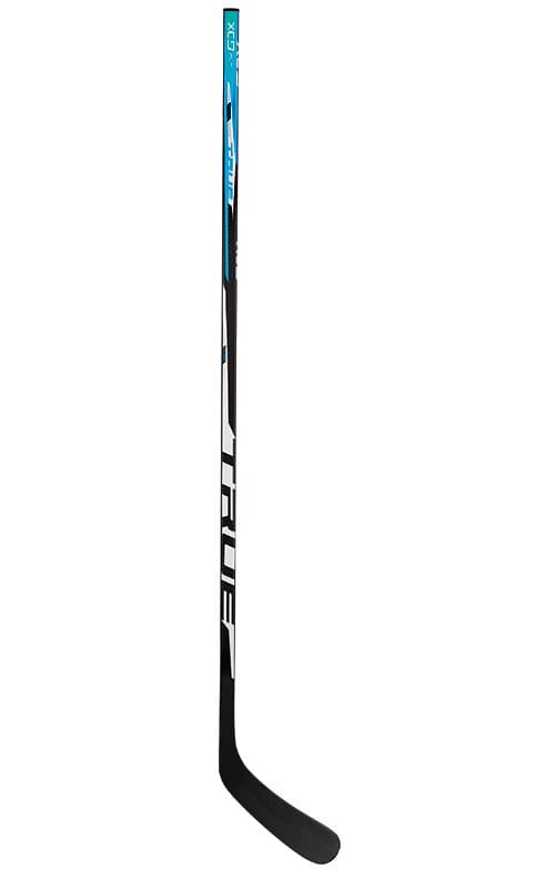 True XC9 ACF Junior Composite Ice Hockey Stick 50 Flex