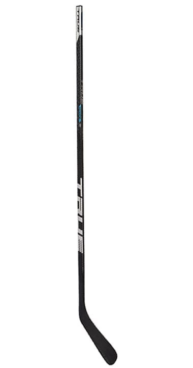 TRUE XCORE 9 SENIOR STICK