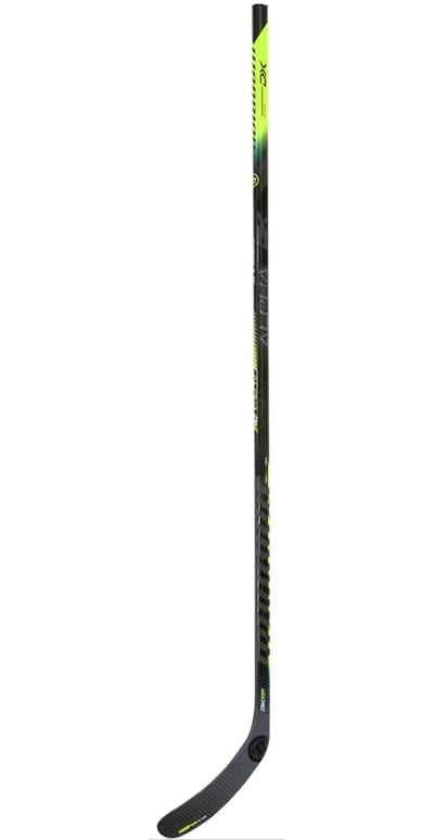 Warrior Alpha DX Grip Composite Ice Hockey Stick