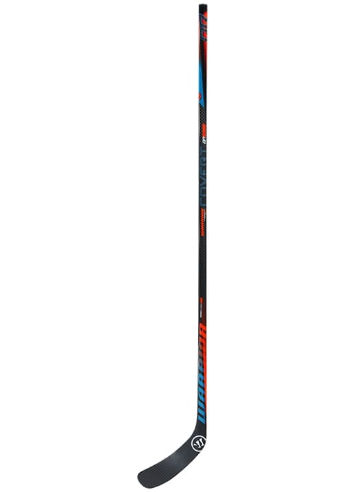 Warrior Covert QR Edge Ice Hockey Stick