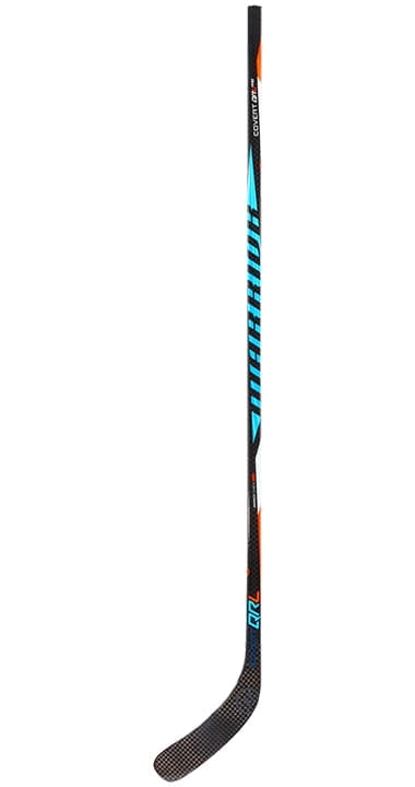 WARRIOR COVERT QRL PRO GRIP INTERMEDIATE STICK