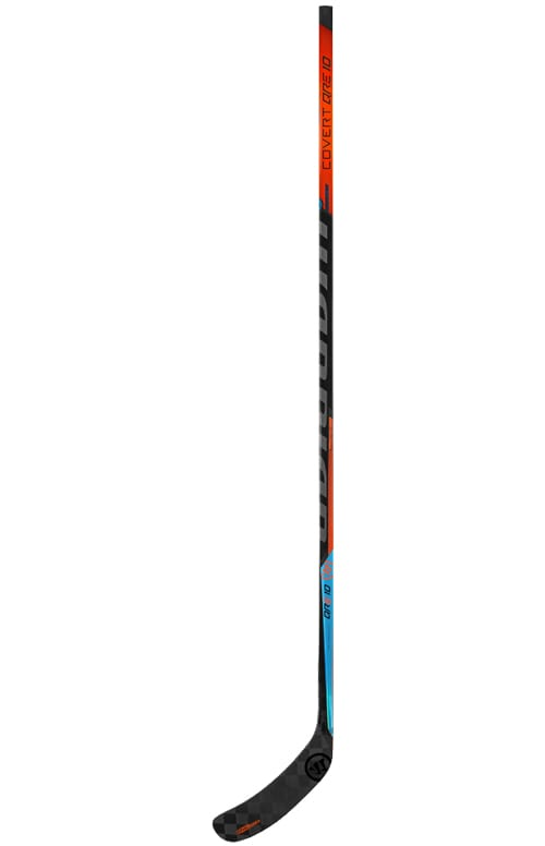 Warrior Covert QRE 10 Composite Ice Hockey